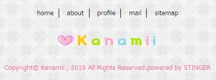 kanamii-1285-3